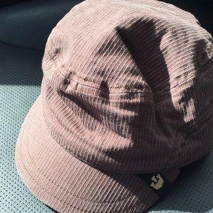 GOORIN BROS. Cap hat